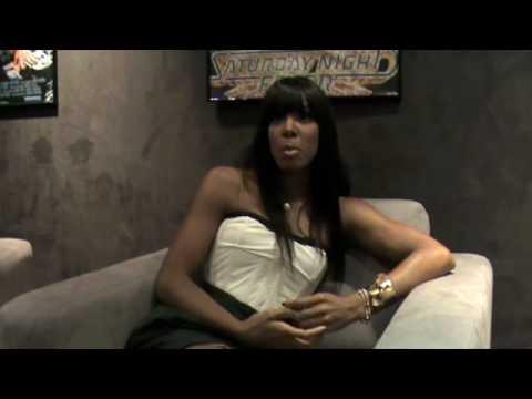 Entertainment Focus Interview