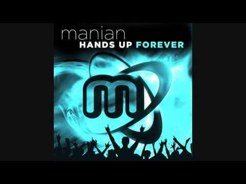 Manian ft. Nicco - Tonight (R.I.O. Radio Edit)