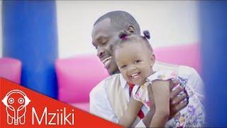 King Kaka - Papa ft Elani (Official Video HD)