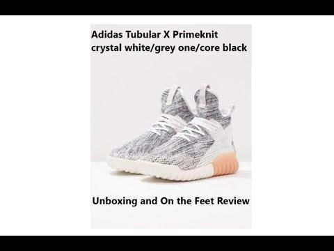 adidas tubular youtube
