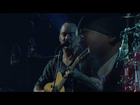 Dave-Mathews-Band-So-Much-To-Say-LIVE-Live-Trax-45-June-29-2013
