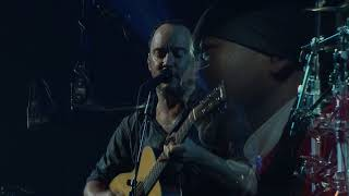 Dave Mathews Band - So Much To Say - LIVE - Live Trax 45 - June 29, 2013