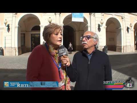 DOTT.SSA ELENA NAPOLEONI - GIORNATA MONDIALE DELLA SALUTE MENTALEi