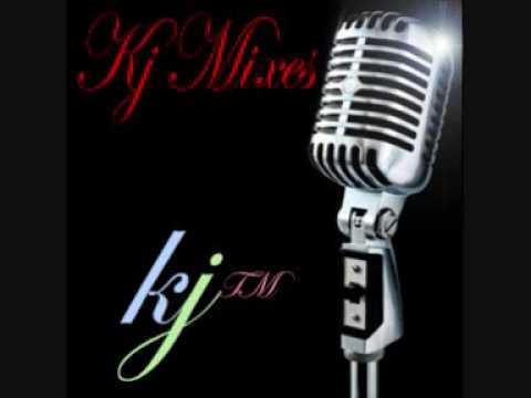 KJ  Punjabi mc  Giddah vs Benga & Coki  Night wmv