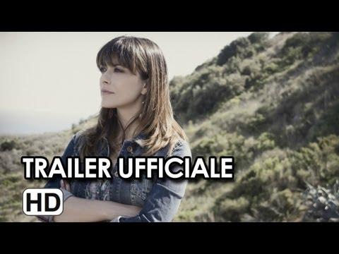 Trailer do filme Trama Sinistra