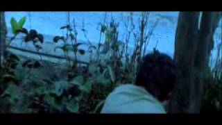 Watch Darling 2007 Part 5 online - MovShare - Reliable video hosting.flv