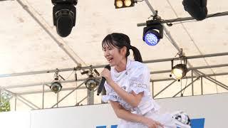 Yamakatsu - SOUL SCREAM