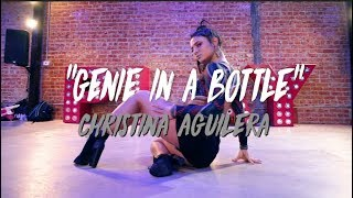 Heard this throwback the other day.. and i was like bruhhhhhh... gotta choreograph to it. hope you enjoy! (: subscribe here! ~~~~ http://bit.ly/nicolekirkl...