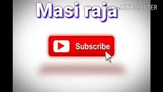 Unnathan Manasula Nechsu Irunthen