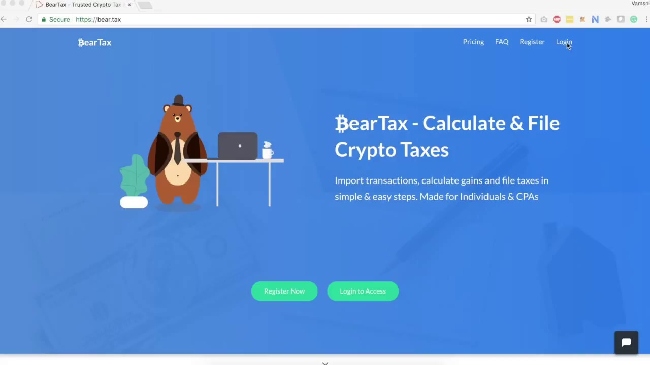 How to delete cryptocurrency on turbotax