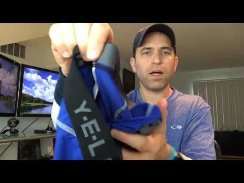 men's-athletic-underwear-compression-shorts-review