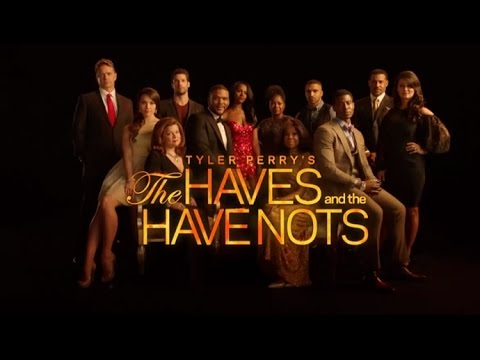 "Haves And The Have Nots Season 2 Episode 15 ""Nine Lives"" REVIEW"