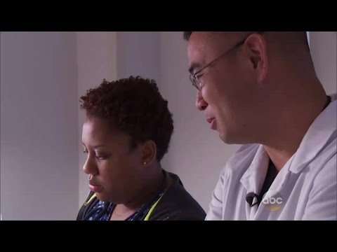 Save my Life Boston Trauma | Season 1 Episode 5