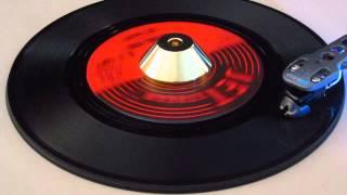 Lee Maye - Loving Fool - Jetstream: 735 DJ