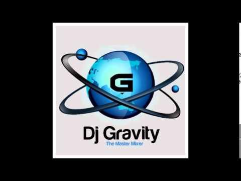 Toronto Caribana 2015 /  416 Soca Mix - Dj Gravity IntL
