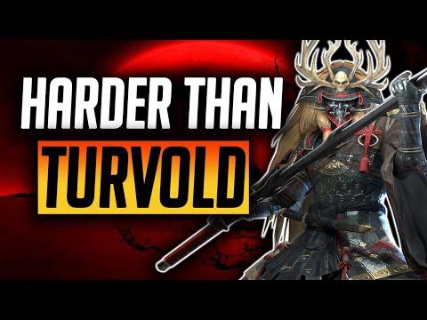 Jintoro the BEST SHADOWKIN!   Raid: Shadow Legends
