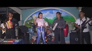 Pupurri Antiguas Canciones - Daniel Ortega - Fiesta de Ulises Cruz y Alfredo Rodriguez