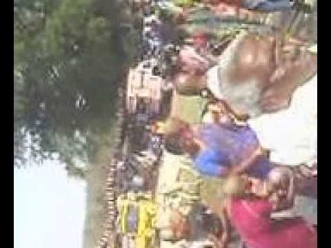 Katam Raju Thirunala, cumbham ,prakasham DT