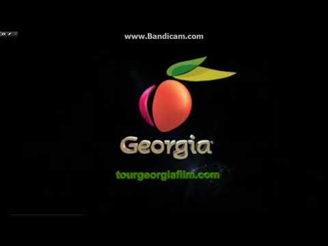 Georgia/Studio City/20th Television (2017) #2