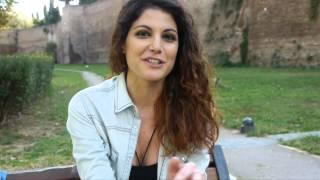 LSB The Series 2 - Intervista Valentina