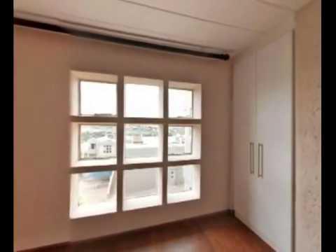 2 Bedroom apartment in Oakdene - Property Johannesburg South - Ref: T1260