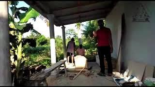Sabda Pangon 20 Oktober 2020 |A AJA DUMEH