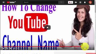 How To use YouTube End Screen to increase your YouTube views and subscribers Urdu/Hindi #Tech4shani