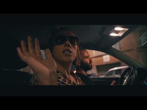 "Chalart58 feat. Matah - ""In a Bubble"" ( videoclip)"