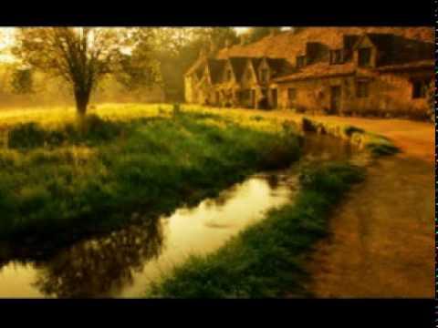 Essentia - Stage Of Life (Original Mix Edit)
