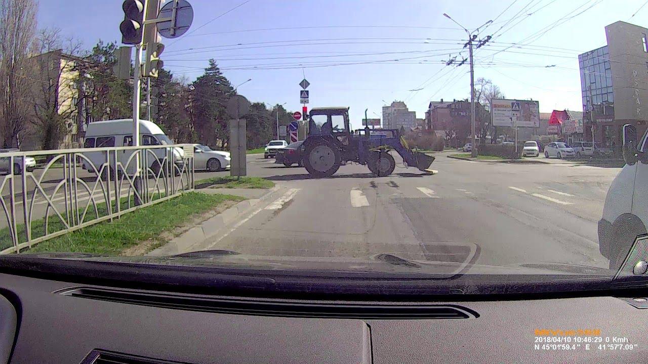 Trash Management in Russia ViralHog