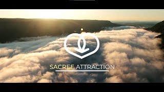 Teaser | Sacrée Attraction