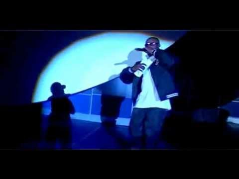 Mandoza: Nkalakatha (Live)