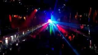 Kiev Gece Hayatı : Disco Radio Hall(Kiev Gece Hayatı : Disco Radio Hall http://www.turkey.net.ua Ukrayna Gece Hayatında bilmek istedikleriniz için sayfaımızı ziyaret edebilirsiniz., 2015-10-09T08:16:49.000Z)