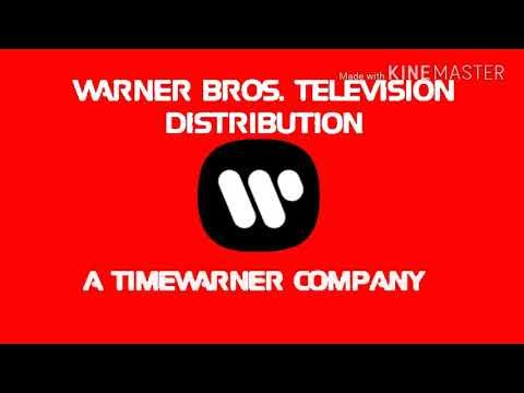Warner Bros. Television Distribution