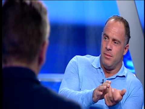 Interview Zlobin