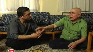Zapętlaj Yılmazcan Şare- 3. Göz programı- İlyas Salman  Part 2 | yılmazcan sare