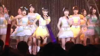 チャイムはLOVE SONG SKE48