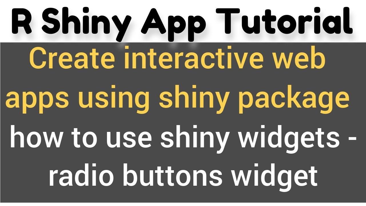 how to add github widget to react