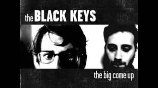 The Black Keys - Do the Rump