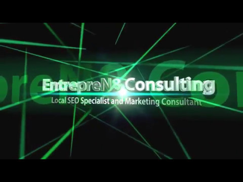Local SEO Specialist Marketing Consulting Armstrong PA