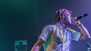 Lil Uzi Concert In Philly (Live Performance)