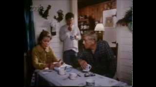 Das brennende Bett Film 1984