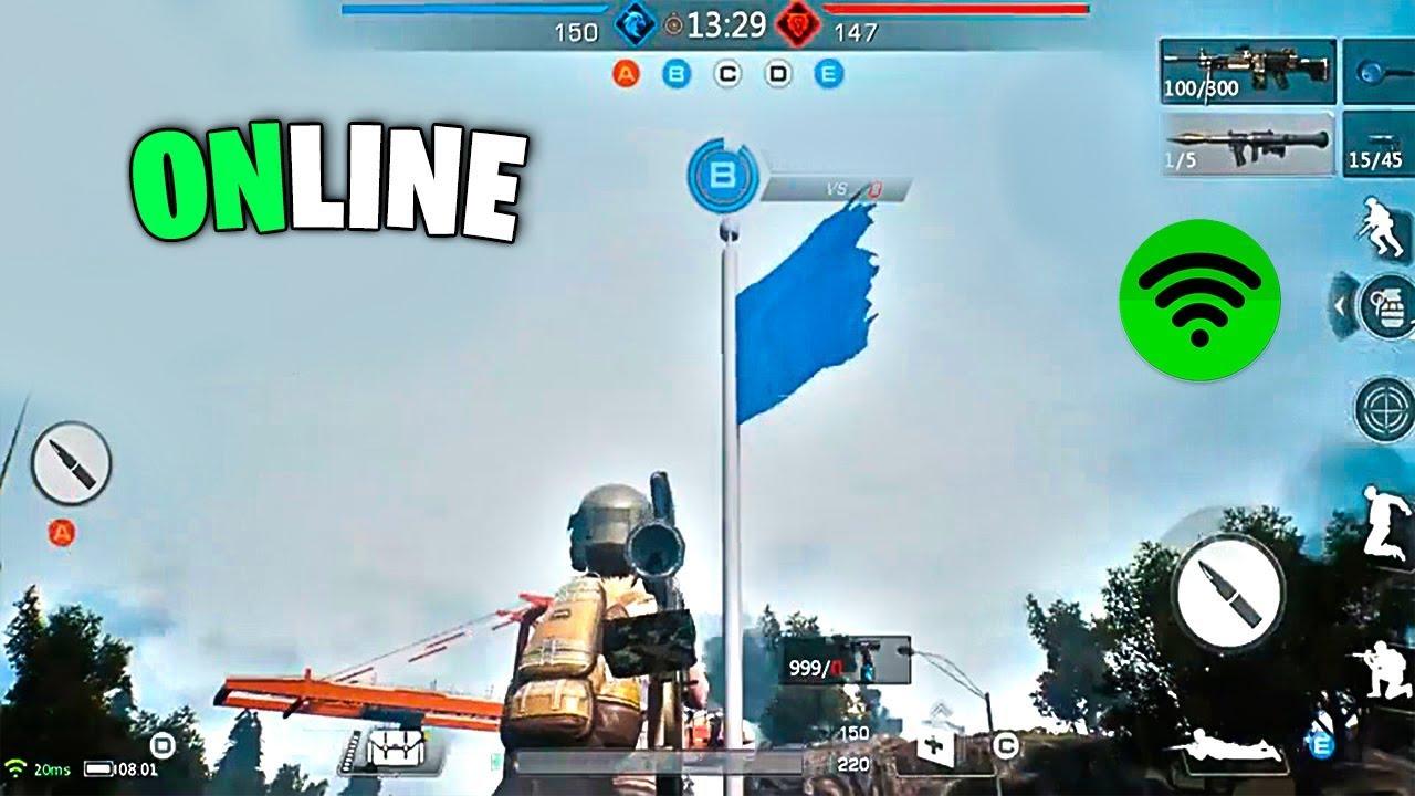 Novo Games Online Kostenlos