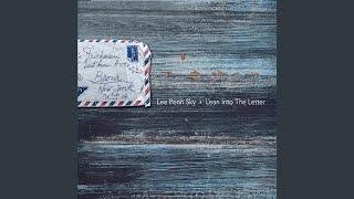 Lean into the Letter