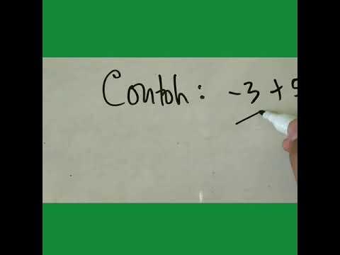 cara-mudah-menyelesaikan-soal-operasi-hitung-bilangan-bulat
