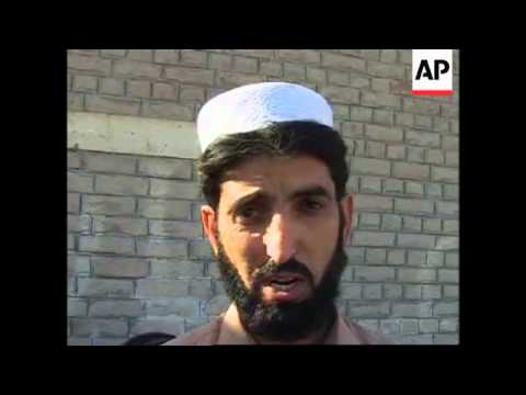 Suspected US missile strikes kill 29 in Pakistan