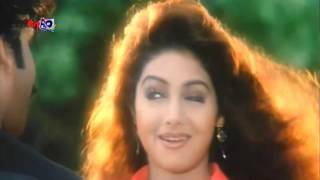 Jaanam Meri Jaanam Khoyee Khoyee Aankhon Mein HD BluRay DTS Nagarjuna, Sridevi Mr  Bechara