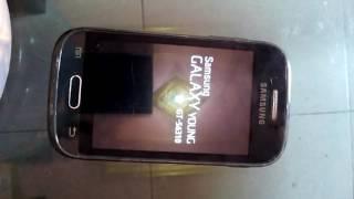 Cara Flash Hp Samsung Tanpa Komputer [TUTORIAL] | D'Generation Nyeleneh Yukz