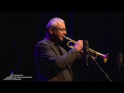 Jazznacht 2017