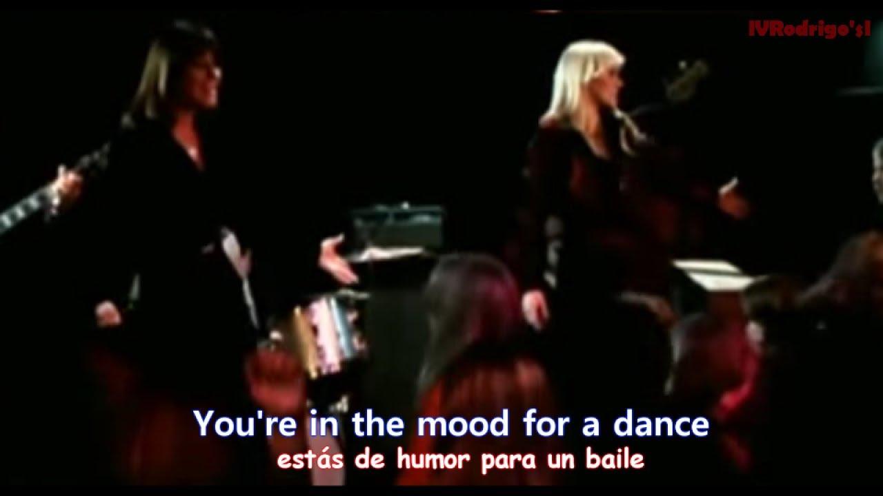 Download Abba - Dancing Queen [Lyrics y Subtitulos en Español] Video Official